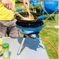 eTraper_grill_campingaz_Party_grill_400_2000023718_10