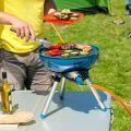 eTraper_grill_campingaz_Party_grill_400_2000023718_11