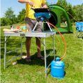 eTraper_grill_campingaz_Party_grill_400_2000023718_9