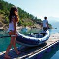 eTraper_kajak_sevylor_riviera_205514_7