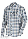 Koszula Regatta bawełniana Lothar RMS115