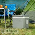Lodówka turystyczna Power Box Plus 2000024957