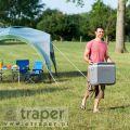 Dobra lodówka turystyczna Campingaz Powerbox Plus 36l