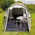 Namiot z przedsionkiem Coleman Coastline 3 Plus