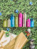 Pełna gama butelek turystycznych marki Regatta dostępnych w sklepie etraper.pl