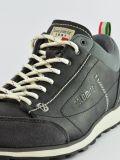 Skórzane buty miejskie Cinquantaquattro Daily
