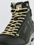 Skórzane buty miejskie męskie Dolomite 54