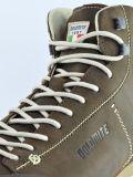 Skórzane buty Dolomite Cinquantaquattro