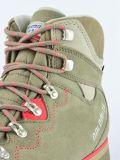 Włoskie buty damskie Dolomite Saint Moritz
