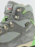 Wysokie buty z Goretexem Dolomite
