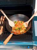 Campingaz wok na grill gazowy