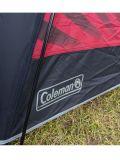 Coleman Festival BlackOut 4 z systemem BlackOut Bedroom