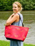 Świetna torba izolacyjna na zakupy Campingaz