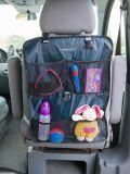 Organizer samochodowy z torbą termiczną Campingaz