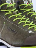 Męskie buty turystyczne Dolomite 54 Hike