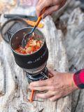 Zabierz kuchenkę w góry i ugotuj sobie obiad na szlaku
