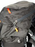 Kieszeń górna w plecaku Matterhorn