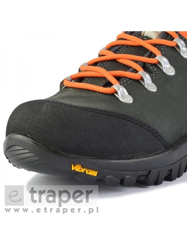 Wysokie buty górskie Chiruca Dynamic Gore-Tex Wersja Limitowana