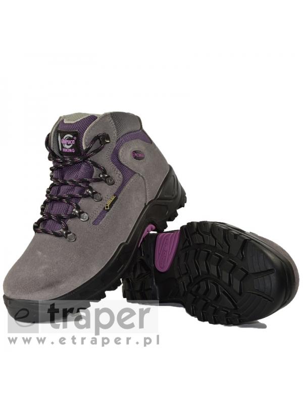 Damskie buty Chiruca Massana