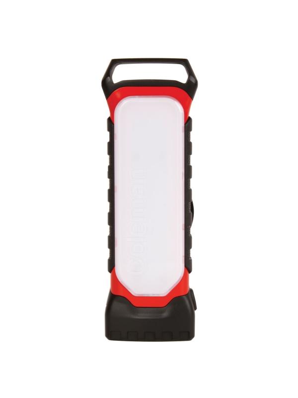 eTraper_lampa_coleman_2way_panel_light+_2000026428_2