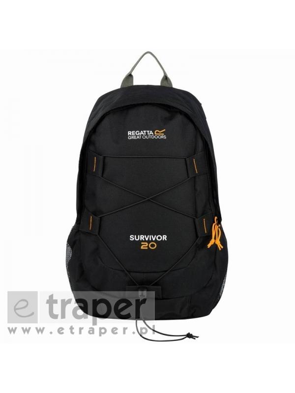 eTraper_plecak_regatta_survivorIII_20l_EU139_800