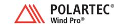 Polartec Wind Pro