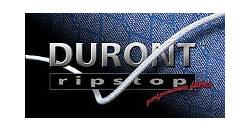 Duront Diamond Ripstop