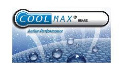 Coolmax DuPont