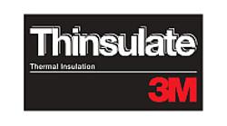 Thinsulate 3M